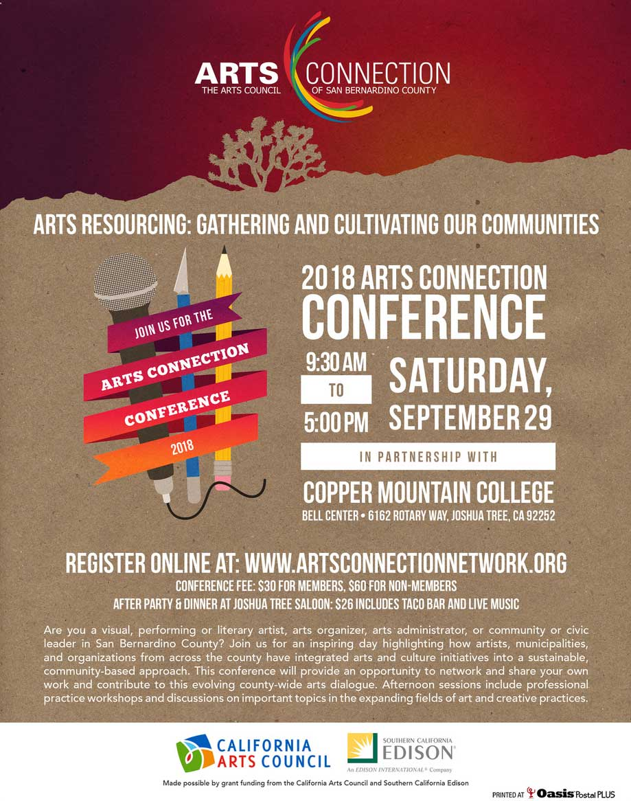conference-flyer-2018_nomarks